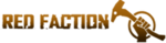 RFWordmark