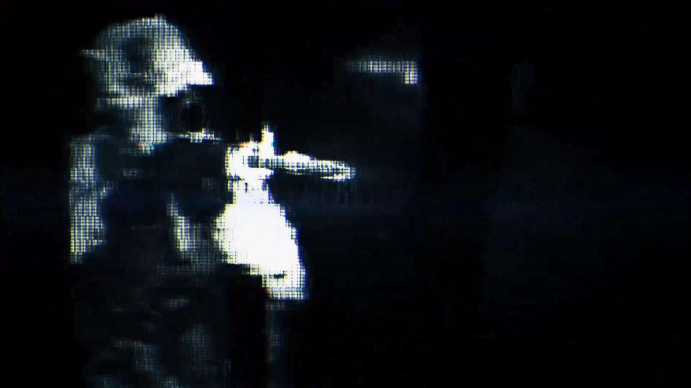Sanhok Map Teaser Trailer: Battlefield 3: Teaser Trailer