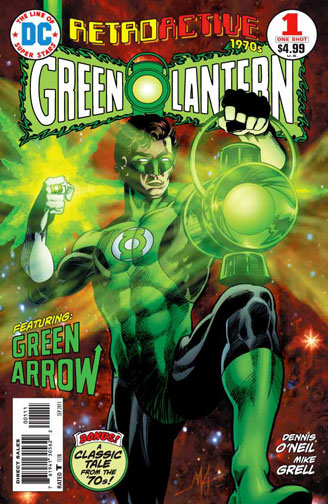 DC Retroactive DC_Retroactive_Green_Lantern_70s