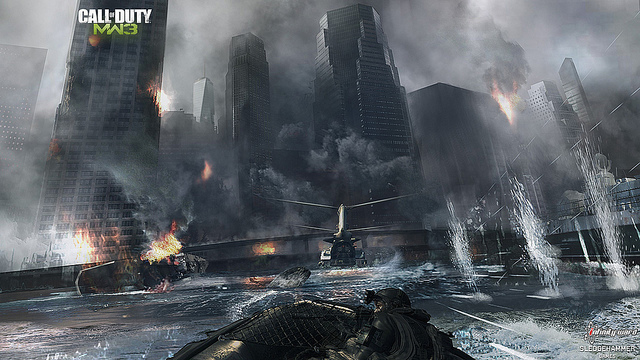 http://images3.wikia.nocookie.net/__cb20110830183833/callofduty/images/f/f9/MW3Harbor.jpg