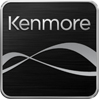 Kenmore3