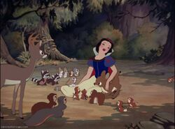 Snowwhite-disneyscreencaps com-2014