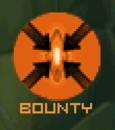 MPH Bounty icon
