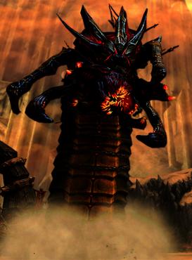 Vulgrim, le démon aux 5 corps (en cours) 273px-Stygian.