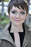 ImagesCACI56PTValorie Curry