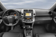 2009-Toyota-RAV4-23