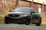 Ford-Taurus-Police-Interceptor-10