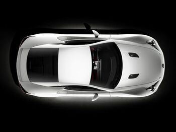 10-lexus-lfa-presssmall