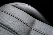 Работаем более чем со 150 артикулами натуральной автомобильной кожи, в том числе...  Вид операции.  Продам.