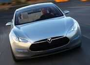 Tesla-model-s-large-6