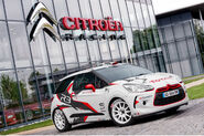 Citroen-DS3-Rally-Car-4