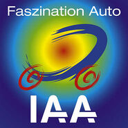 Term2003 iaa01