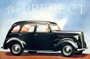 Prefect-1946-1