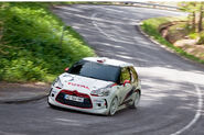 Citroen-DS3-Rally-Car-5