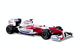 2009-panosonic-toyota-tf109-formula-1-car 5small