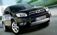 Carscoop rav4csss