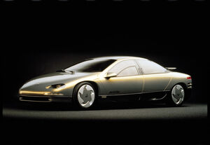 1988-Chrysler-Portofino-Concept-1-lg