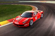Ferrari-458-challenge-racer-large-official