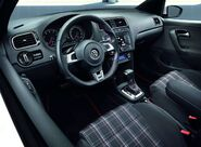 03-2011-vw-polo-gti