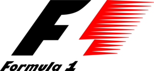 F1 logo