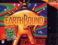EarthBound (NA)