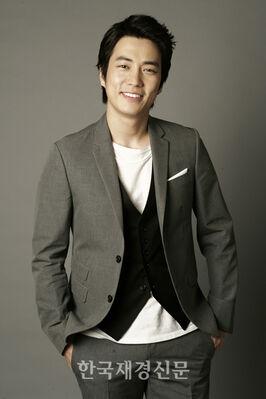 Joo Sang Wook4.jpg
