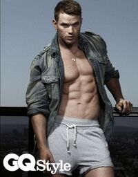 152135 kellan-lutz-in-gq-style-australias-september-2011-issue