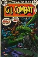 GI Combat Vol 1 167