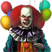 Item coulrophobia 01