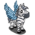 Mini Zebra Pegasus-icon