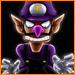 Tghrank hm waluigi600