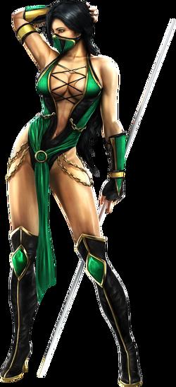 [Iniciación] Mortal Kombat II 250px-1786182-jade_mortal_kombat