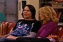Z4 icarly-(ifix a pop star)-2010-09-09-0