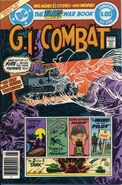 GI Combat Vol 1 225