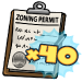 ZoningPermit x40