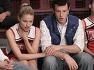 Finn and quinn2