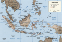 220px-Indonesia 2002 CIA map