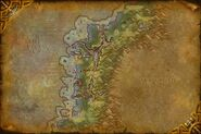 WorldMap-Darkshore-Cataclysm