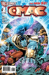 OMAC Vol 4 1