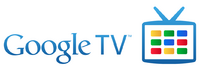 Google-TV-Logo-Horizontal