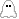 Emoticon_ghost.png