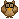 Emoticon_owl.png