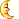 Emoticon_moon.png
