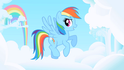 250px-Rainbow_Dash_opening_theme.png