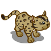 Bengal Cat-icon