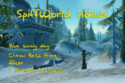Spiffworld5