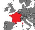 Location of France (Nuclear Apocalypse).png