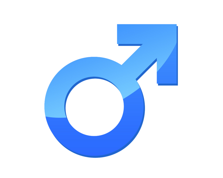 750px-Male-gender-sign.png