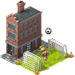 Red Card Residence-icon.png