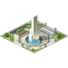 City Square-icon